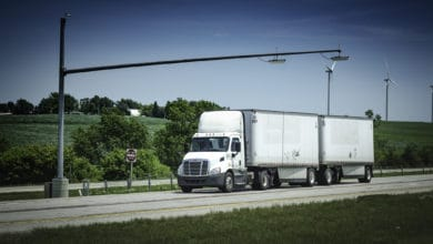 Photo of Transportation Insight acquires LTL broker FreightPros