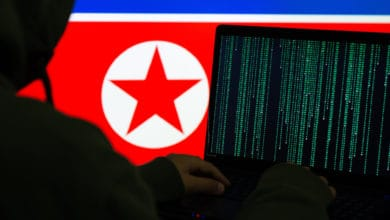 Photo of US citizen charged with assisting North Korea on blockchain