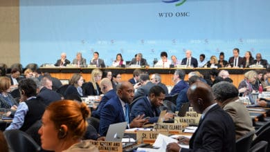 Photo of WTO continues moratorium on customs duties for e-commerce