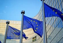 The European Commission releases the Sustainable and Smart Mobility Strategy.