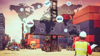 Photo of Forwarders make huge leap in online freight procurement sales