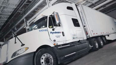 Photo of Maple Leaf Motoring: Celadon wants US bankruptcy recognized in Canada