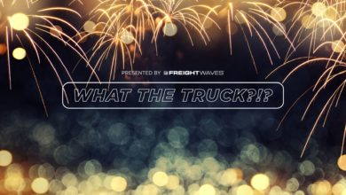 Photo of The final What The Truck?!?…of the decade [podcast]