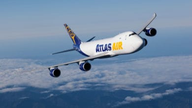 Photo of Bain Capital to invest in Atlas Air's aircraft leasing unit