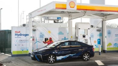 Photo of Hydrogen markets need transparency; a price reporting agency looks to give it some