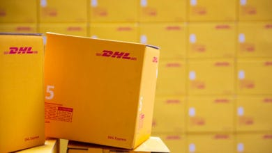 Efficient and sustainable packaging the need of the hour, says DHL report (Photo: Shutterstock)