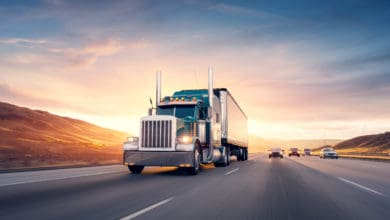 Truckstop.com and Redwood Logistics partner on Book It Now