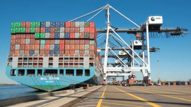 Photo of Ag shippers wants carriers held more accountable for container availability