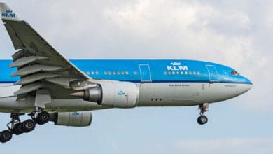 Photo of European airlines report cargo declines for 2019