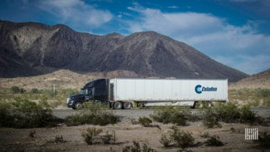 Photo of Celadon to formalize Hyndman bankruptcy in Canada as judge bars funds transfers