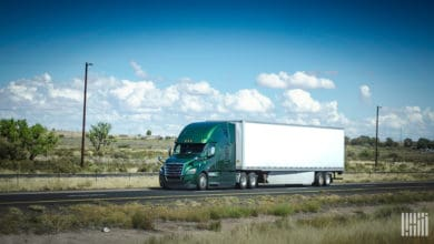 Photo of Emerge scores $20M to expand digital freight marketplace
