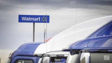 Photo of Court upholds ruling that Walmart pay California drivers $54.6 million for layover time