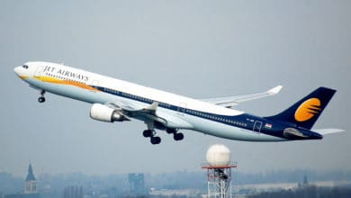 Photo of Jet Airways sale back in play
