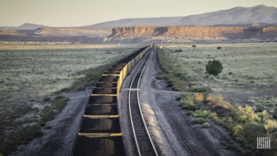 Photo of California city votes to phase out coal, petcoke handling