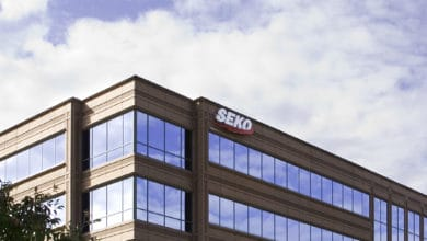 Photo of Seko acquires forwarder, e-commerce firm Air-City to expand NYC, China operations