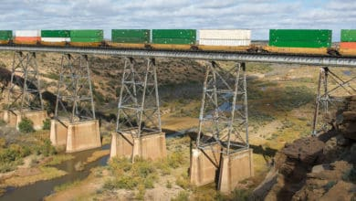Photo of Commentary: TTX pool railcars increase intermodal efficiency