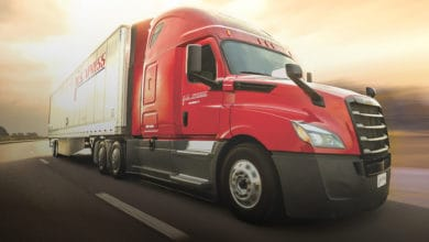 Photo of Trucking industry has cause for optimism despite challenges, insiders say