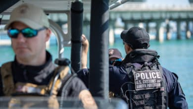 Photo of CBP rakes in record $72 billion in duties for fiscal year 2019