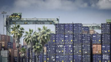 Photo of FMC adjusts container shipping violation penalties