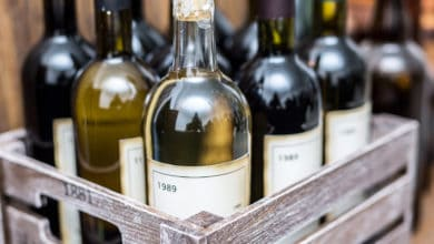 Photo of US wine and spirits importers want tariffs off the table