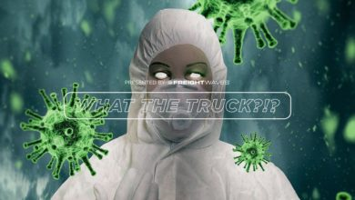 Photo of Will coronavirus infect your supply chain?