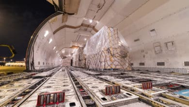 Photo of How is Air Freight Priced?