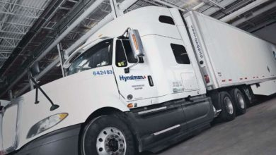 Photo of Celadon brings U.S. bankruptcy to Canada in victory for ex-Hyndman drivers