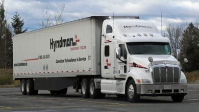 Photo of Celadon doubles down on Hyndman liquidation as Canadian court fight looms
