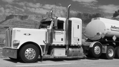 Photo of Canadian fuel distributor Parkland grows US footprint and fleet with Kellerstrass acquisition