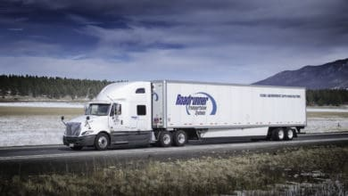 Photo of Roadrunner to sell Prime division to CHRW to help clean up balance sheet
