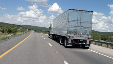 Photo of FourKites develops functionalities helping carriers control trucking operations data