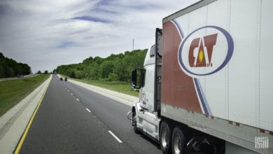 Photo of C.A.T. acquires Penner International in big boost for fleet and Canadian network