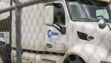 Photo of Bankrupt Celadon accuses recovery company of illegally seizing equipment