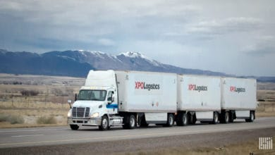 Photo of Commentary: Can ecommerce help less-than-truckload carriers in 2020?