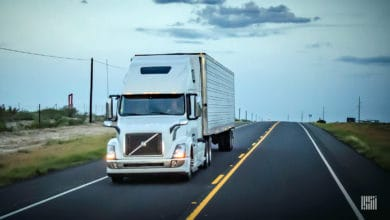 Photo of Freight Futures daily curve: 2/26