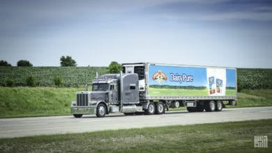 Photo of Dairy Farmers of America offers $425M for bankrupt Dean Foods' assets
