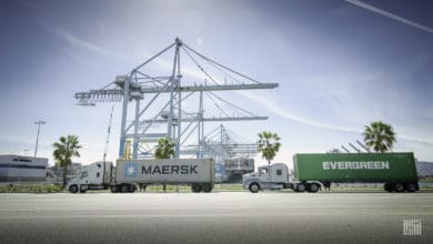 Photo of Dray Alliance COO sees 'huge opportunity' to aid shippers, carriers