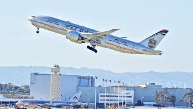 Photo of Etihad Airways selling aircraft in $1 billion deal