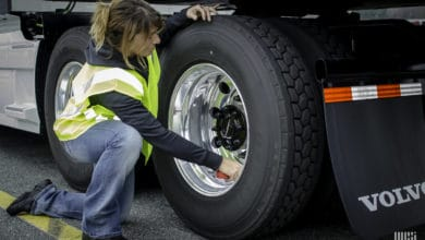 Photo of FMCSA advances plan to study assaults against female and minority drivers