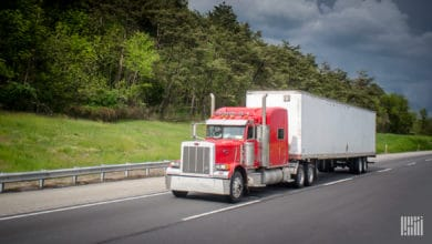 Photo of FMCSA approves registration fee reduction for 2020-21