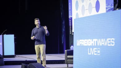Photo of Making or breaking your business with machine learning – Ryan Rusnak, Airspace Technologies #FWLive