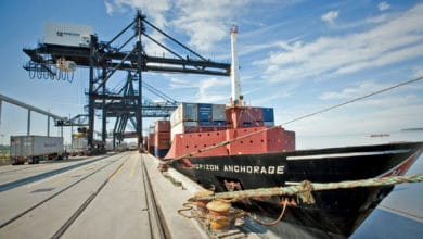 Photo of US ports land more than $280 million in federal grants