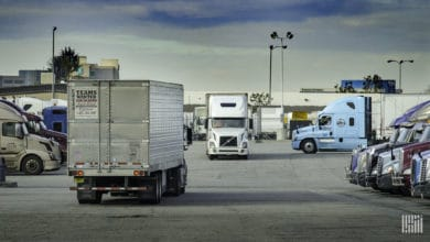 Photo of Truckstop.com building alliances in the Freight Matching Wars