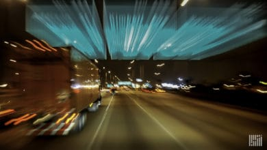 Photo of Trucking carriers call for a second half recovery, but does the data support it?