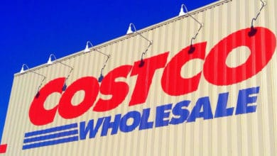 Photo of FDA will expedite reviews of Costco food imports