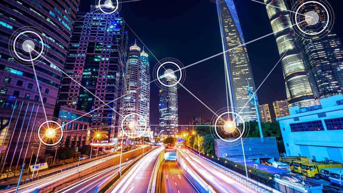 Apex.AI enabling greater safety and reliability of autonomous driving systems (Photo: Shutterstock)