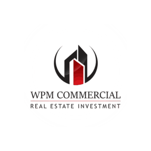 WPM-Commercial