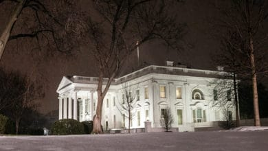 Photo of White House forms China trade deal watchdog office