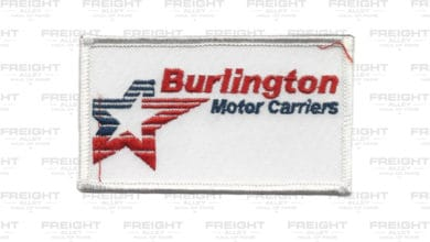 Photo of Online Haul of Fame: Burlington Motor Carriers