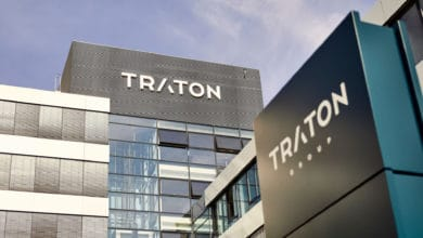 TRATON Headquarters